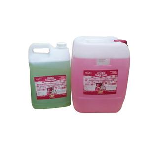 Anti-Bacterial Floor Cleaner