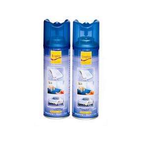PH250 Phone-Spray