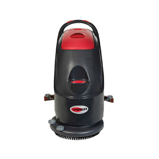 Cable Auto Scrubber ( AS 430C )