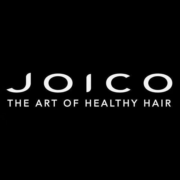 joico-logo-768x768.jpg
