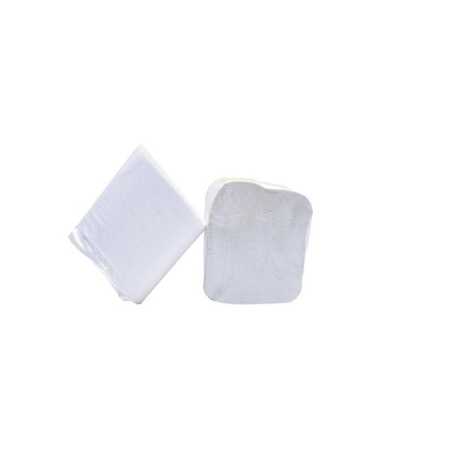 Hygiene Bath Tissue- Pulp