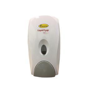 AR800T>>>Soap Use