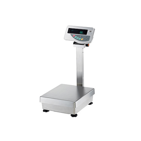 Shinko Denshi HJ Platform Scale (Japan)