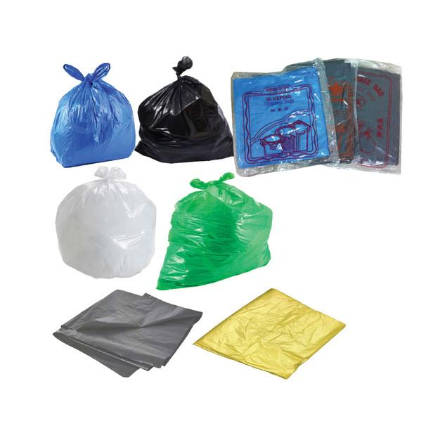 Garbage Bags.jpg