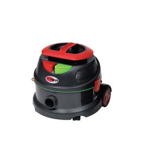 Dry Vacuum Cleaner (DSU 12)- Econ Mode (Silent)