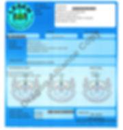 Licensing DA 2.jpg