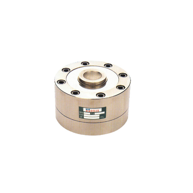 USCELL MPD Low Profile Disk Load Cell