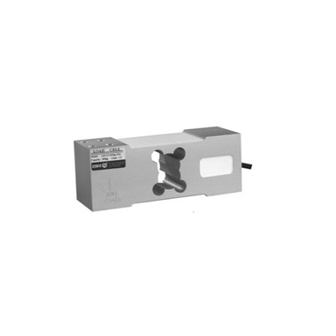 Zemic L6G Single Point Load Cell