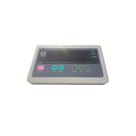 3SM M15 Digital Weighing Indicator