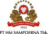 LogoHMSampoerna.jpg