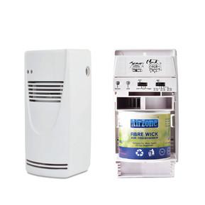 601 Fan Type Air Freshener Dispenser