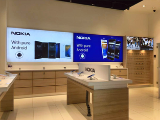 Nokia%20%40%20Sunway%20Pyramid_edited.pn