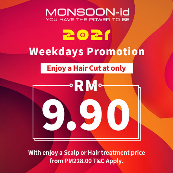MONSOON-id April Promotion RM 9.90 IG.jp