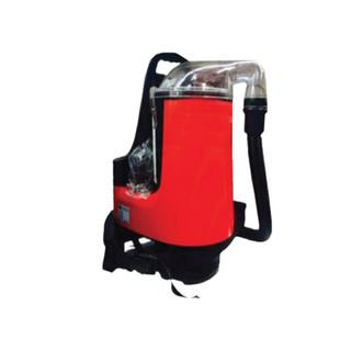BX-02 Backpack Vacuum Cleaner