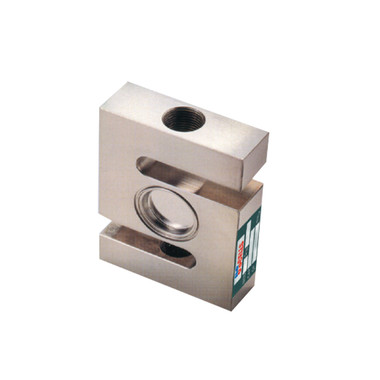 USCELL MTS S Type Load Cell