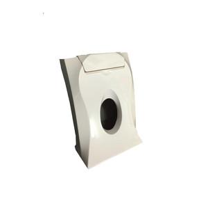 AZC809>   Pop Up Tissue Dispenser