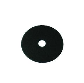 Stripping Pad 16″/18″/20″