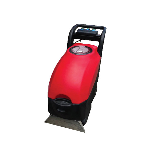 Carpet Extractor 3 in 1 (Hot Water)