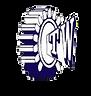 tw logo1.png