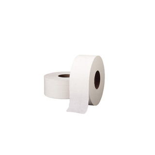 JRT-600>   Jumbo Roll Tissue