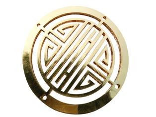 Chinese Logo.jpg