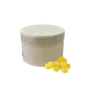 820 ODOREX   >Para Deodorant Block ( 20kg Drum )