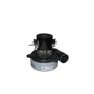 Extractor Motor Power 1000w/1200w