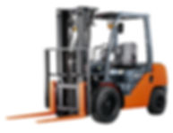 Toyota forklift parts suppliersMalaysia