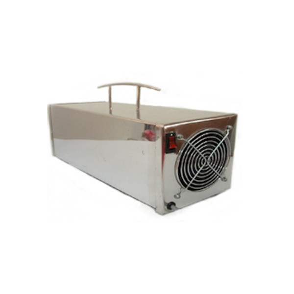 UV Air sterilizer for Indoor Air Disinfection