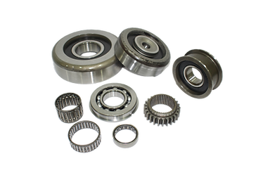forklift spare parts Malaysa