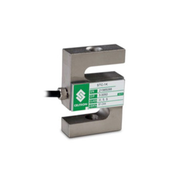 Celtron STC S Type Load Cell