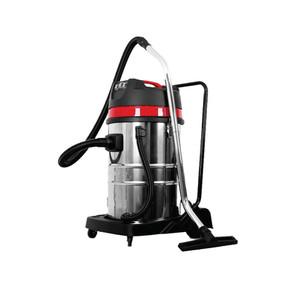 WDV-5070 MEC.                       Wet & Dry Vacuum Cleaner (Stainless Steel )