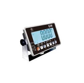 Excell GW IP68 Waterproof Weighing