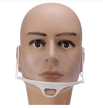 plastic clear mask.png