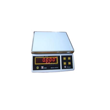 3SM-M300 Series Digital Scales