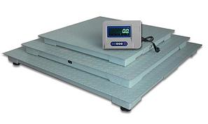 Platform & floor scale 1.png