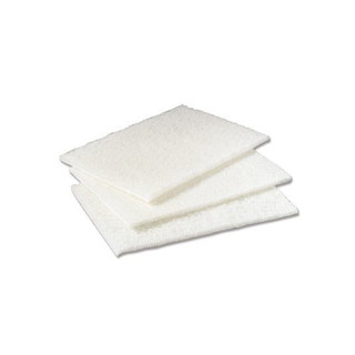 Scotch Brite™ Light Duty Cleansing Pad No. 98