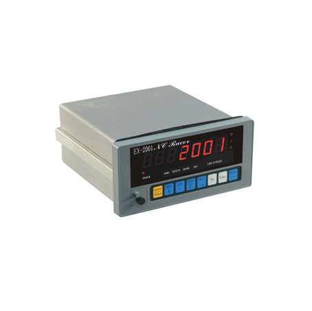 Excell EX-2001 Multi-function Weighing