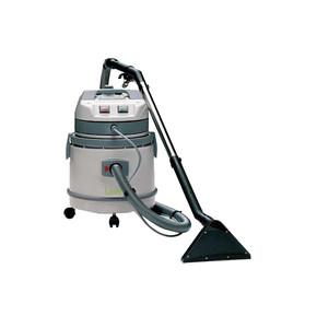 Soteco-Lava Extractor