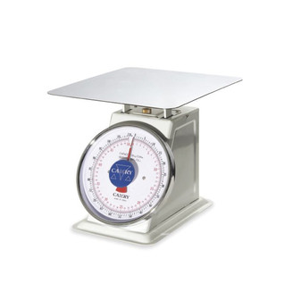 Mechanical Scales