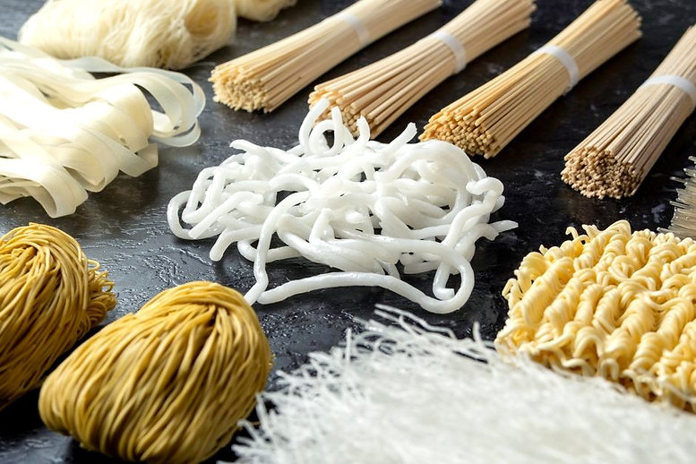 Noodle-Types-group-940x627_edited.jpg