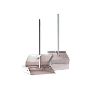 LDP-1202 Dust Pan