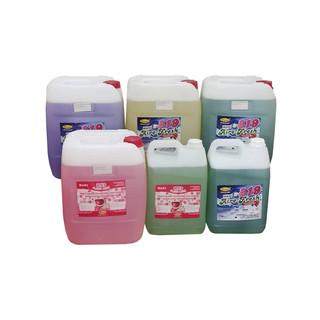 Aire-Fresh & Deodorant