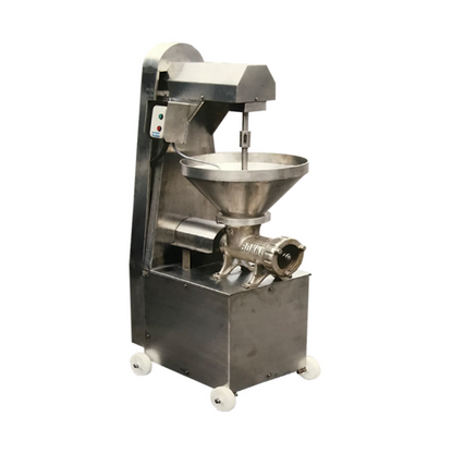 Meat Strainer