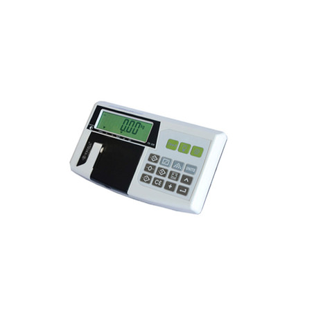 Excell FB-530 Digital Weighing Indicator