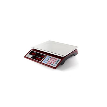 Camry ACS20 Price Computing Scales