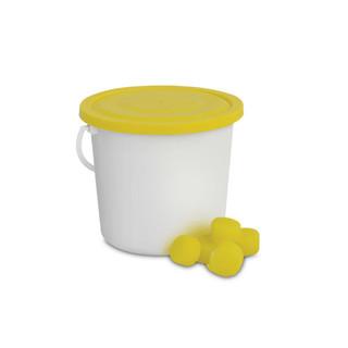 820s ODOREX   >Para Deodorant Block ( 3-5 Plastic Drum )