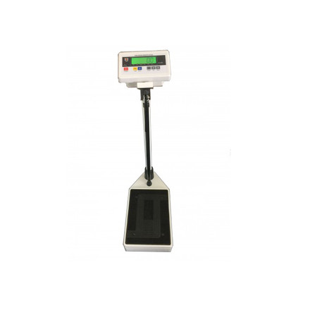 3SM Digital Health Weighing Scales