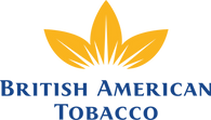 1200px-British_American_Tobacco_logo.svg