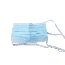 3ply Surgical Face Mask Tie On.jpg